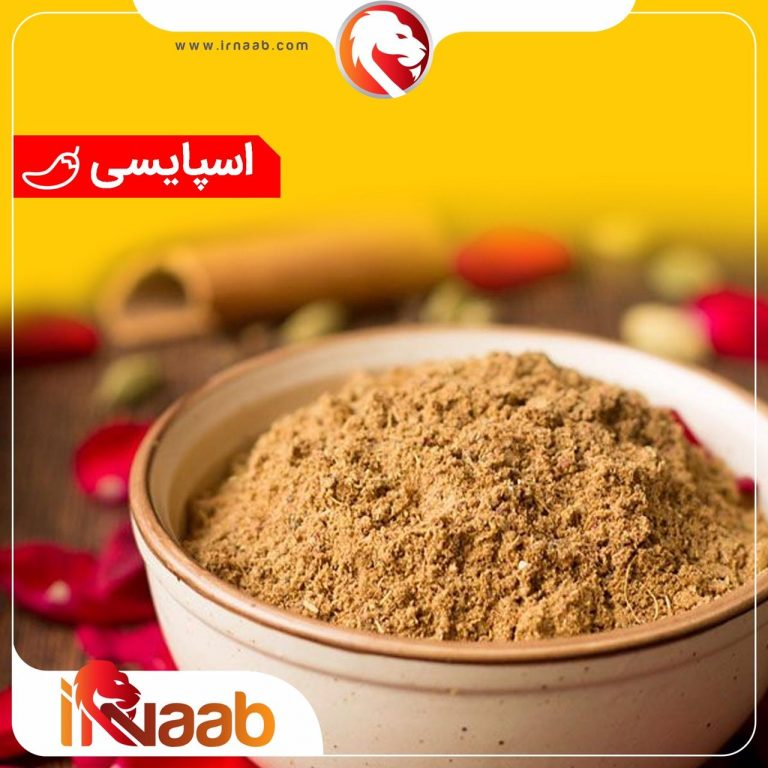 چای ماسلا - چای ماسلا رژیمی - خرید چای ماسلا اسپایسی - قهوه ناب - ایرناب