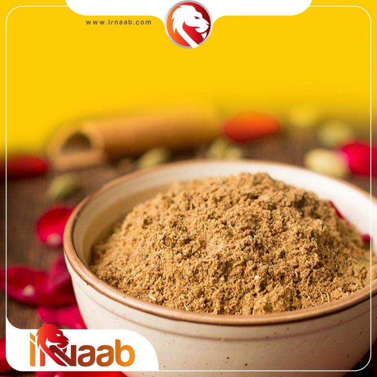 چای ماسلا - چای ماسلا با ادویه هندی - خرید چای ماسلا - قهوه ناب - ایرناب