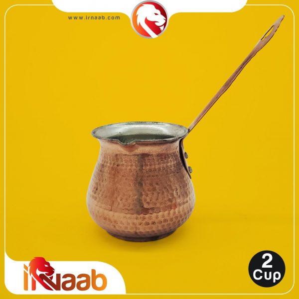 جذوه - قهوه جوش - خرید قهوه جوش - خرید جذوه - خرید قهوه آنلاین شیراز - ایرناب - قهوه ناب