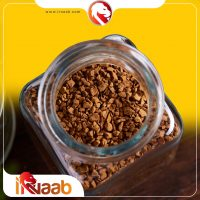 قهوه گلد برزیل- خرید قهوه آنلاین شیراز - اسپرسو - قهوه ناب - ایرناب