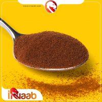 اسپرسو فوری - خرید قهوه آنلاین شیراز - اسپرسو - قهوه ناب - ایرناب