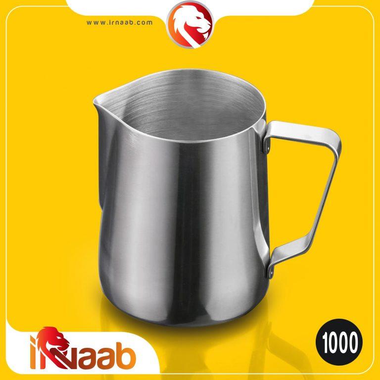پیچر 1000 - پیچر - خرید پیچر - قهوه ناب - ایرناب