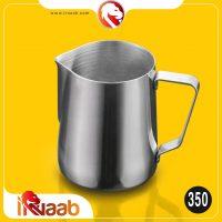 پیچر 350 - پیچر - خرید پیچر - قهوه ناب - ایرناب