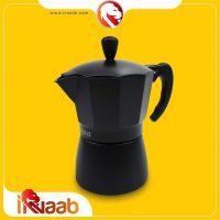 موکاپات - قهوه جوش - خرید موکاپات - ایرناب - خرید قهوه جوش - قهوه ناب