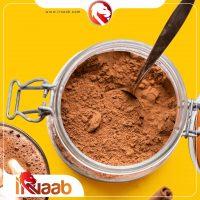 هات چاکلت - شکلات داغ - قهوه ناب - خرید هات چاکلت - ایرناب - شیراز
